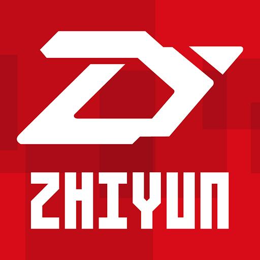 Zhiyun Assistant (app)