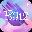 B912 Selfie Camera icon