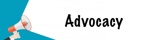 """Please select 1 or more dates you can attend APRN Advocacy Days in Tallahassee. There are five slots you can choose from """"Date 1-5."""" If you can attend 1 day, simply check the """"Date 1"""" box and leave the rest blank. *** Please select ONLY ONE checkbox per """"Date"""" (row). ***"""