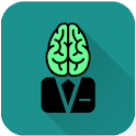 Fit Brain Trainer Special icon