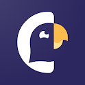 Chatable - Hear Better, clear hearing in noise app icon