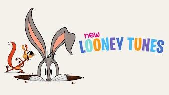 Hip Hop Hare Pt 1; Hip Hop Hare Pt 2; Gettin' Your Goat; Spelunkheads