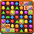 Gems & Jewels : Quest Match 3 file APK for Gaming PC/PS3/PS4 Smart TV