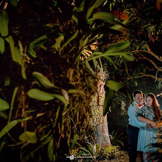 Wedding photographer Aditya Darmawan (adarmawans). Photo of 03.12.2018