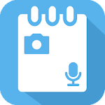 Smartynote Pro : Multifunctional smart notepad Icon