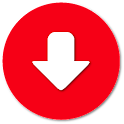 MP4 Video Downloader HD icon