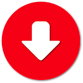 MP4 Video Downloader HD