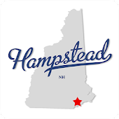 Hampstead School District