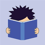 ReaderPro - Speed reading and brain development 1.8.1.1
