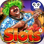 Islands of Fun Free Slots APK icon