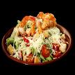 Цезарь салат Рецепты с фото APK
