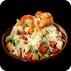 Цезарь салат Рецепты с фото Download on Windows