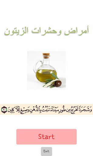 Olives 2 1.0 screenshots 1