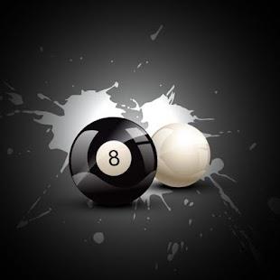 Billard : 8 Ball Pool 9 Ball pool Snooker 3D Pro - náhled