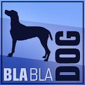 BlaBlaDog: Dog Sounds / Tease the dog / translator