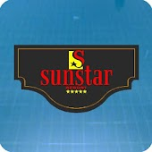 Sunstar Resort Hotel