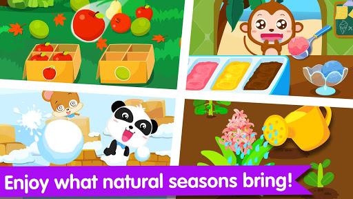 Natural Seasons 8.43.00.10 screenshots 4