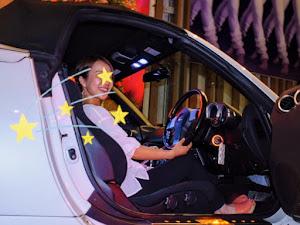 フェアレディZ Z33 ロードスターのカスタム事例画像 ユンユンさんの2018年07月30日11:22の投稿