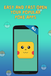 Download Poke Apps APK latest version app for android devices