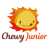 Chewy Junior VN
