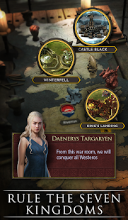 Game of Thrones: Conquest™ - náhled