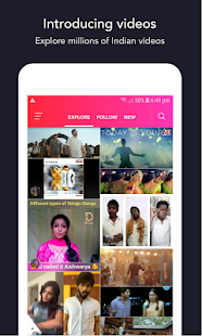 Samosa India: Free Videos for chat,status,download 1