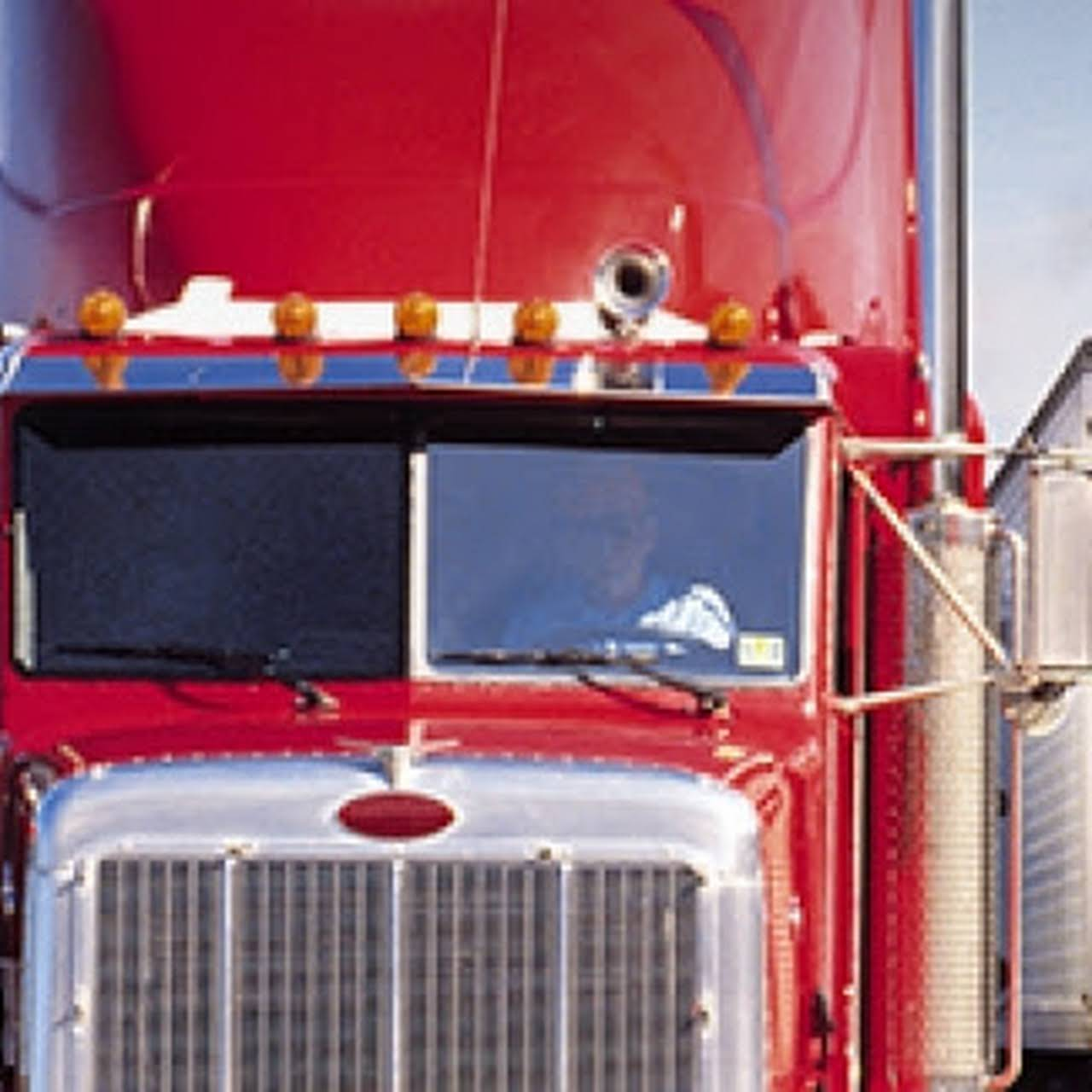 Randolph Rosarion MD- CDL DOT & Immigration Physicals