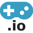 .io Games Manager