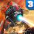 Defense Legend 3: Future War file APK Free for PC, smart TV Download