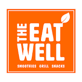 The Eat Well