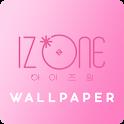 IZONE - Best wallpaper 2019 2K HD Full HD icon