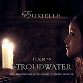 """Psalm 46: Stroudwater (From """"Instruments of Darkness"""")"""