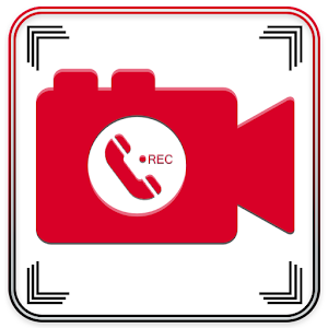 Auto Call Recorder - Android for PC