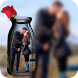 Pip Camera - LOVE HEART EDITION - Androidアプリ