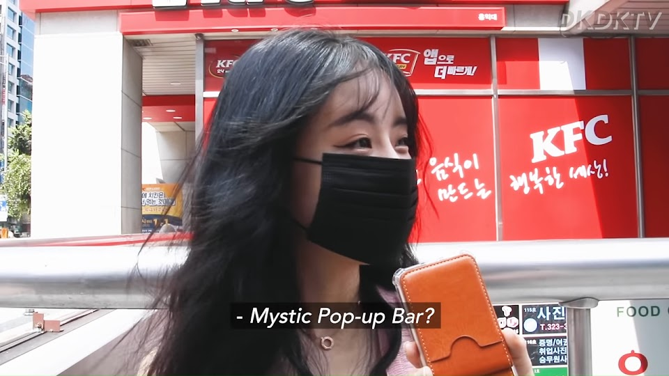 mystic pop up bar dkdktv