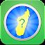 Malagasy ve ianao? icon