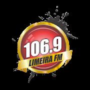 Limeira FM