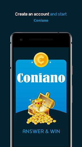 Coniano 2.3.1 screenshots 3