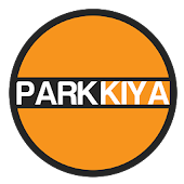 ParKKiya-Parking,Reservation