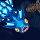 Download SeaDragons.io For PC Windows and Mac