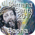 Semana Santa Baena (Oficial) icon