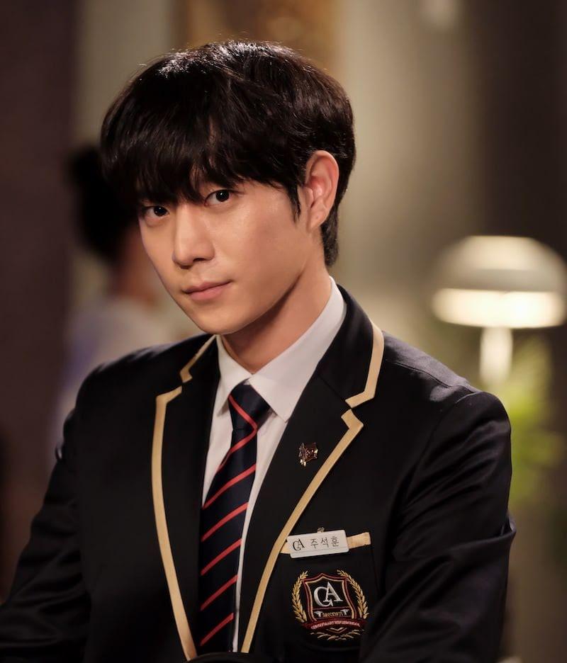kim-young-dae5