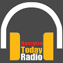 Georgian Today Radio icon
