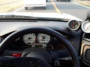 シルビア S14 後期 K's MF-T オーテックバージョン H10年式のカスタム事例画像 いっちーさんの2018年03月15日16:45の投稿
