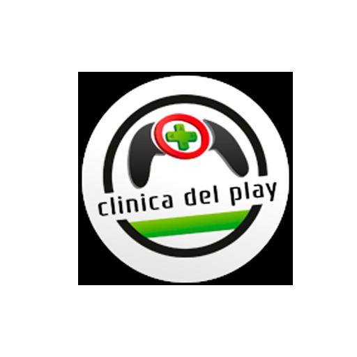 Clínica del Play - Tienda