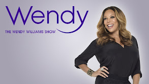 The Wendy Williams Show thumbnail