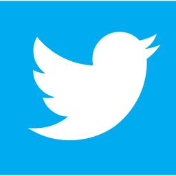 Twitter | PCAndVR