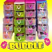 BubblePOP Kids Videos