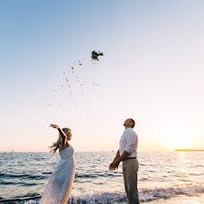 Wedding photographer Mariya Kekova (KEKOVAPHOTO). Photo of 16.07.2017