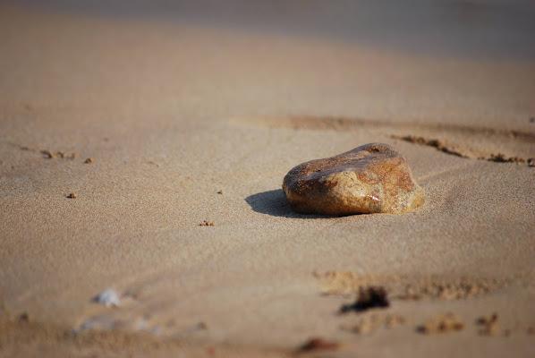sulla sabbia di manu70